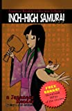 Japanese Reader Collection Volume 3: The Inch-High Samurai