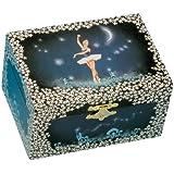 Spieluhrenwelt 22004 - Portagioie per bambini