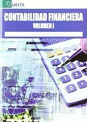 Contabilidad Financiera, Vol. 1