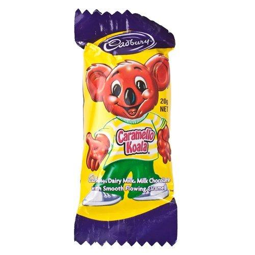 cadbury-caramello-koalas-20g