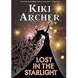Lost in the Starlight