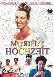 Muriels Hochzeit [Alemania] [DVD]