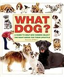 What Dog?, Amanda O'Neill, 0764132725