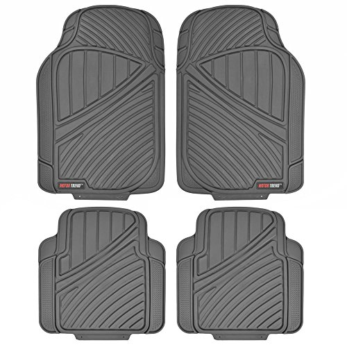 car mats for 2001 ford taurus - 6