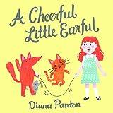 A Cheerful Little Earful