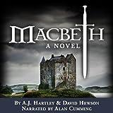 Macbeth: A Novel