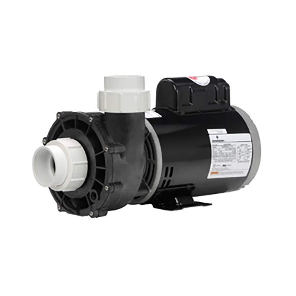 1.5HP Gecko 15-720-5517 Flow-Master XP2 48Y Spa Pump 2.0BHP 220V