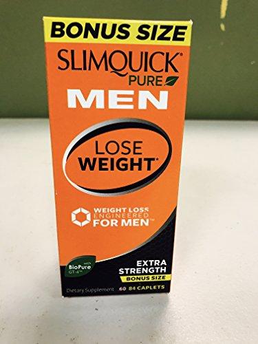 slimquick natural - 8