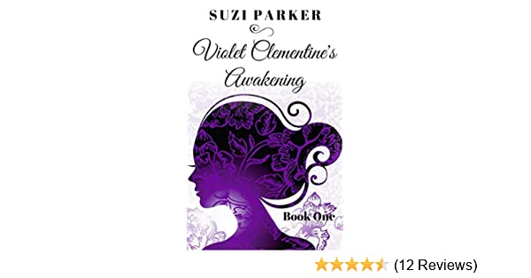 Violet Clementine's Awakening (Sex In the South: The Fiction Series Book 1)  See more