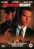 Thunderheart [DVD] [1992]