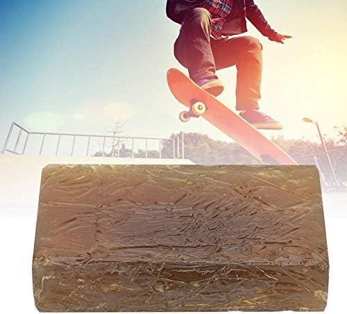 Rubber Skateboard Grip Tape Cleaner   Reinigungswerkzeug zum Entfernen von