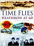 Time Flies, Alan J. Gallop, 0750938404