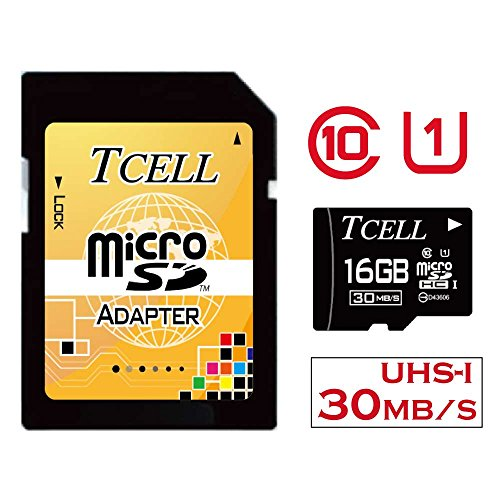 tcell-uhs-i-microsdhc-16gb-class10-30mb-s-memory-card-for-smartphone-mobile-storage