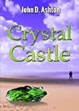 Book cover image for Crystal Castle