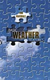Basic Weather Features, Tom Marshall, 1592991092