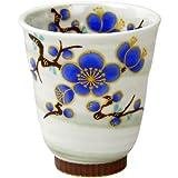 Arita yaki CtoC JAPAN Cup Porcelain Size(cm) dia.8x9 ca045979