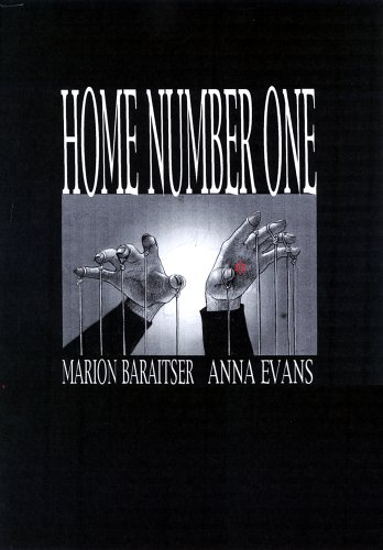 Home Number One pdf