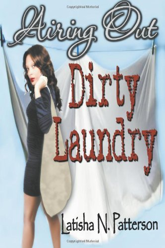 Airing Out Dirty Laundry (Volume 1) pdf