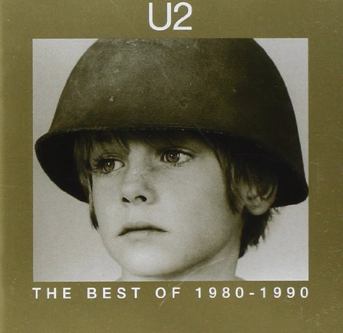 U2 - Numbers 1 1988 - Zortam Music