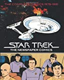 Star Trek - The Newspaper Comics, Thomas Warkentin, Sharman DiVono, 161377494X