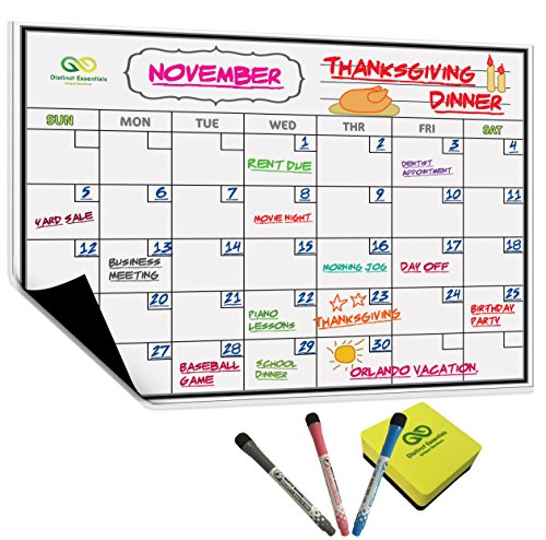 calendar-whiteboard-magnet-for-refrigerator-16x12-monthly-planner-magnetic-includes-3-markers-1-eras
