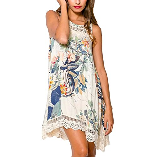 dresses 1000 coupon code - 8
