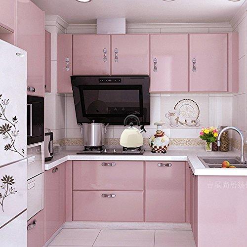 yazi Adhesive Kitchen Cupboard Wardrobe