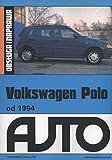 Volkswagen Polo od 1994