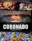 Coronado - Tagged for Life