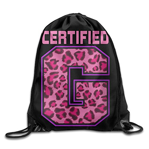 drawstring-bag-certified-g-enzo-amore-nylon-home-travel-sport-storage