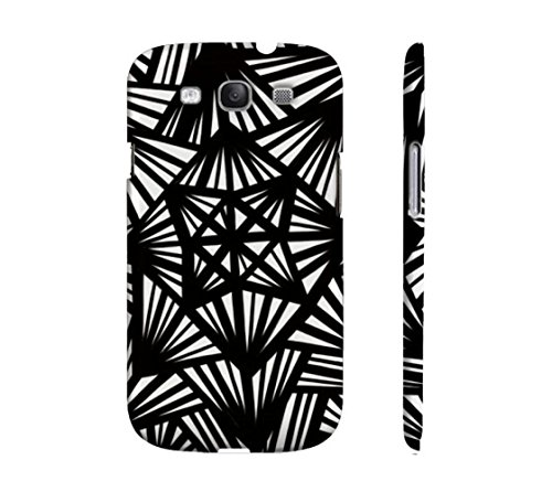 nomura-black-white-samsung-galaxy-s3-phone-case