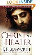 #10: Christ the Healer