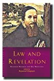 Law and Revelation, Raymond Chapman, 1853119911