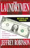 The Laundrymen, Jeffrey Robinson, 1559703857
