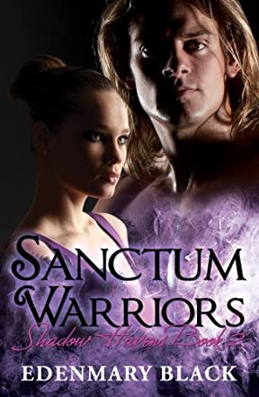Sanctum Warriors