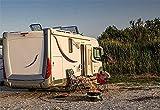 Outland Firebowl 870 Premium Outdoor Portable