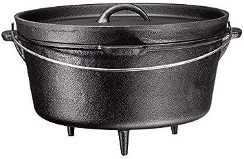 Matfer Bourgeat 62005 frying pan, 11 7 8-Inch, Gray