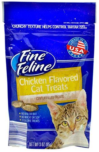 fine-feline-center-filled-cat-treats-3-oz-chicken-flavored