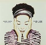 Garota Moderna [Vinyl]