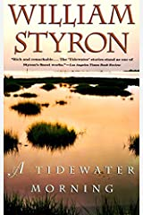 A Tidewater Morning Paperback