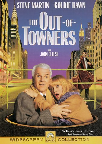 the-out-of-towners