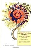 Anthropocosmic Theatre 9783718657100