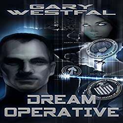 Dream Operative