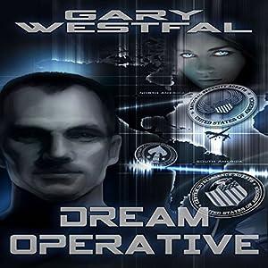 Dream Operative Audiobook