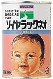 三育フーズ ソイヤラックネオ 425g×4個