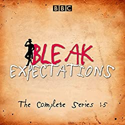 Bleak Expectations