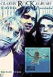 Nirvana, Charles Cross and Jim Berkenstadt, 0028647750