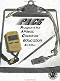 PACE : Program for Athletic Coaches' Education, Haubenstricker, John, 1884125972