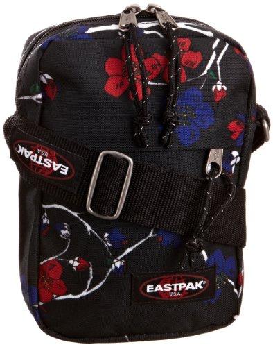 Eastpak Borsa Messenger, Borsa, The One, EK04577B