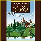 Bargain Audio Book - Light Princess